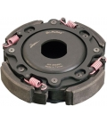 EMBRAGUE TECH-CLUTCH PIAGGIO 125-250 4T