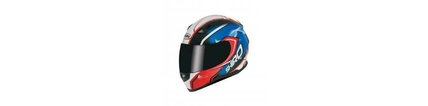 "MINI CASCO - HUCHA ""MOTEGI"""