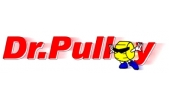 DR PULLEY